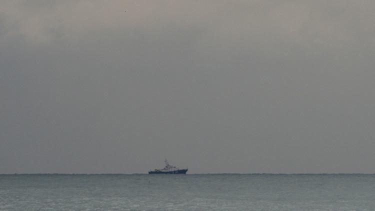 الكشف عن سبب محتمل آخر لتحطم الطائرة الروسية