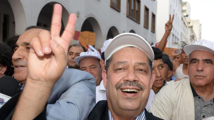 شباط يعكر الأجواء بين المغرب وموريتانيا!