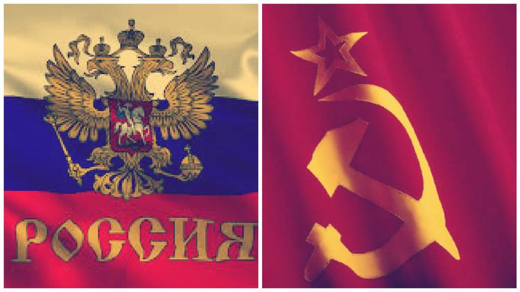 روسيا تسدد ديون دولة لا وجود لها