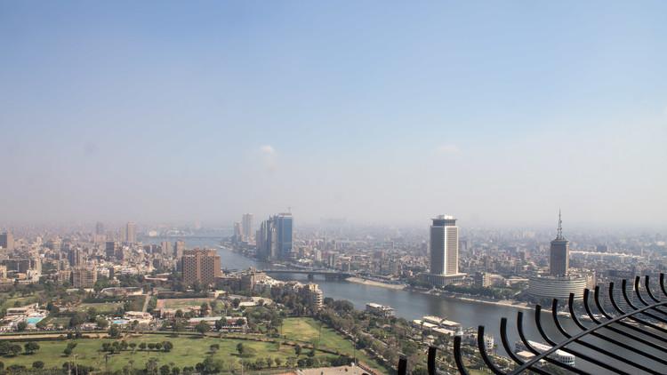 هل تحقق لقاءات الفرقاء الليبيين المصرية أهدافها؟