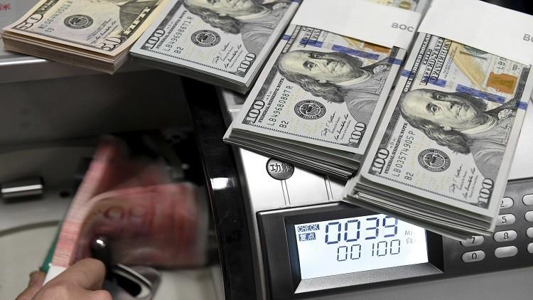 كم كسب أغنياء العالم في 2016؟