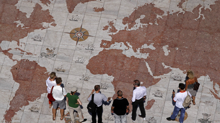 من هم رؤساء وزعماء دول العالم الجدد عام  2016؟