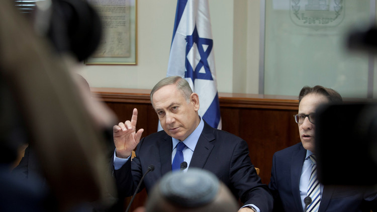 بعد قرار مجلس الأمن.. إلغاء المصادقة على البناء في القدس
