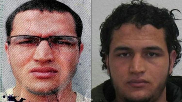 الباكستاني المشتبه به في هجوم برلين: حياتي باتت في خطر