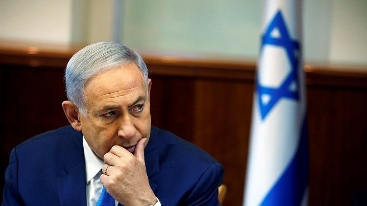 القناة العاشرة: المستشار القضائي في الحكومة الإسرائيلية يوجه بفتح تحقيق جنائي ضد نتنياهو