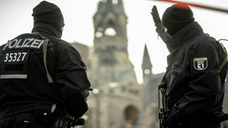 إطلاق سراح تونسي مشتبه بتورطه في هجوم برلين