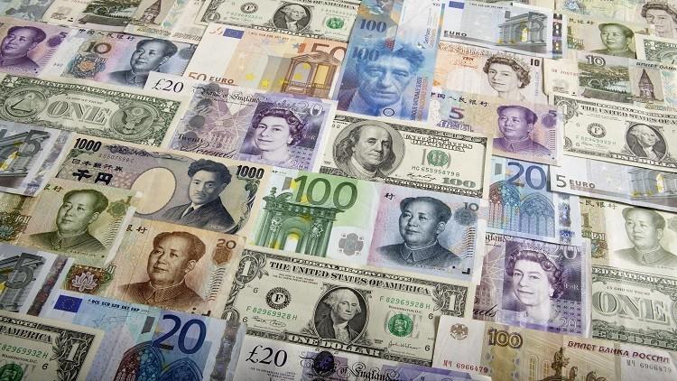 أفضل وأسوأ العملات في 2016!