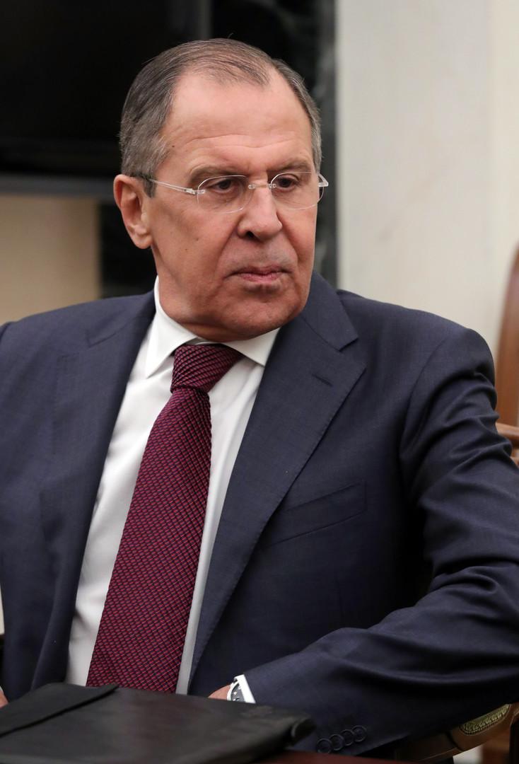 موسكو وطهران وأنقرة ستضمن السلام في سوريا