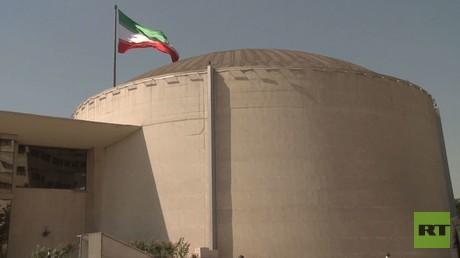 طهران وواشنطن... مواجهة متوقعة