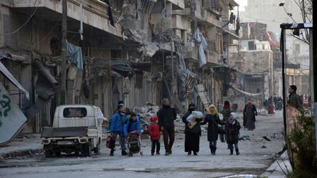 حلب..