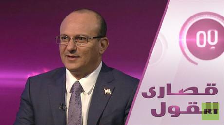 هل قرر علي عبد الله صالح مغادرة صنعاء؟