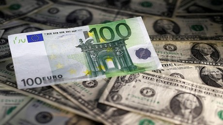 9 مليارات يورو لإنقاذ أكبر مصرف في العالم