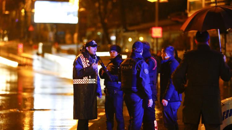 قصة زوجين تونسيين قتلا بهجوم إسطنبول.. وهذا آخر ما قالاه!