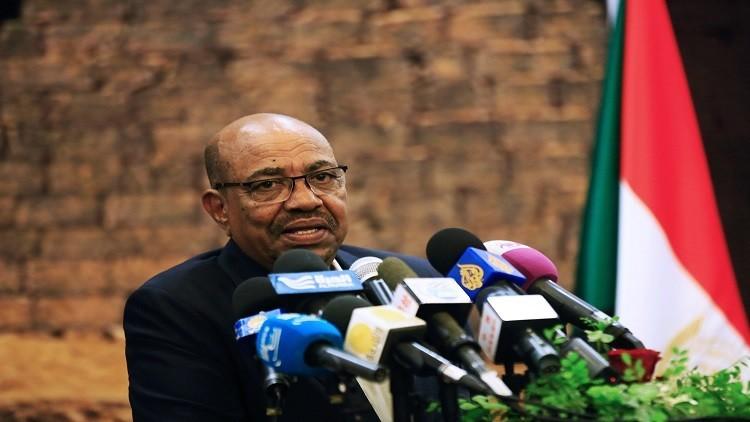 البشير يعلن تمديد الهدنة من طرف واحد لمدة شهر في المناطق التي تشهد قتالا في السودان