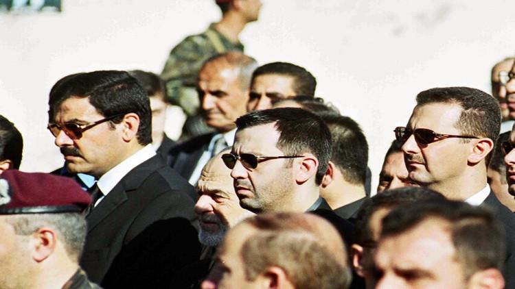 تغييرات في الجيش السوري تشمل ماهر الأسد و