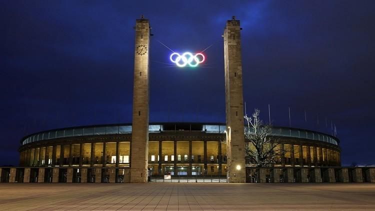اللجنة الأولمبية الدولية تجدد رفضها رفع الإيقاف عن الكويت
