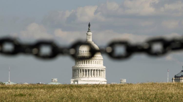 نائب في الكونغرس: سنواجه ترامب بحزم إذا حاول إلغاء العقوبات ضد روسيا