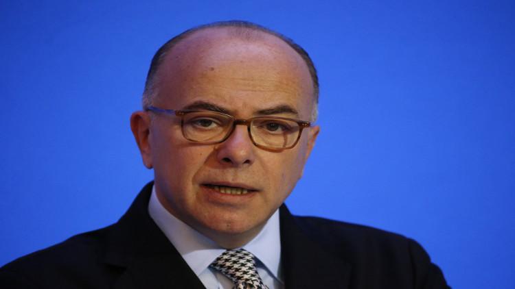 فرنسا تدعو روسيا للالتزام بالهدنة في سوريا