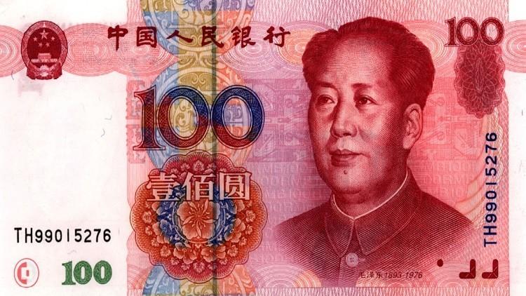 دخل مدراء شركات صينية يصل إلى 86 ألف دولار