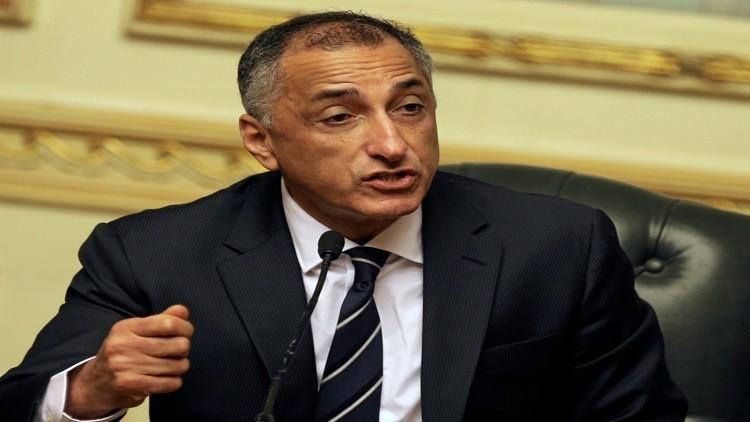مصر تعتزم سداد مليار دولار لتركيا العام الحالي