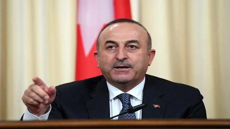 بنود الاتفاقية بين روسيا وتركيا والمعارضة السورية