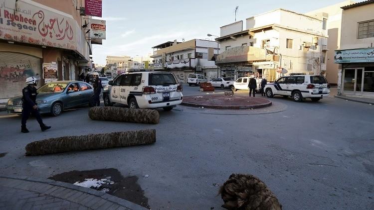 البحرين.. إيقاف ثلاثة مسؤولين بمصلحة السجون عن العمل وإحالتهم للتحقيق