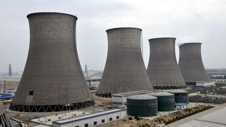 الصين تستثمر 360 مليار دولار في الطاقة المتجددة