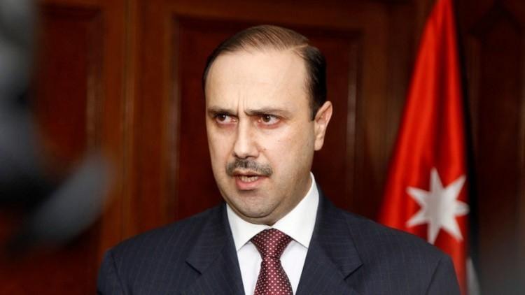 الأردن: علاقاتنا مع سوريا مستمرة