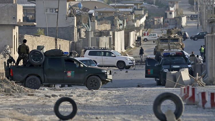 مقتل 9 قاصرين من الهزارة في أفغانستان