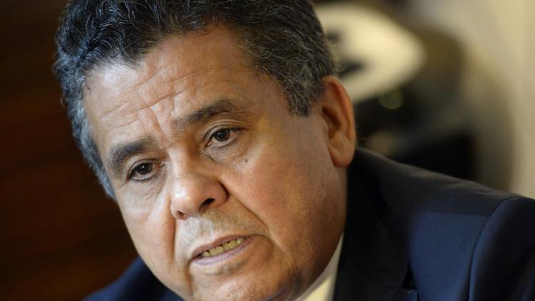 حكومة طبرق تنظر بعين الرضى للمبادرة التونسية
