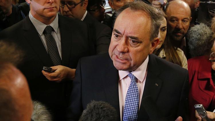 مطالب بترحيل دبلوماسي إسرائيلي من بريطانيا