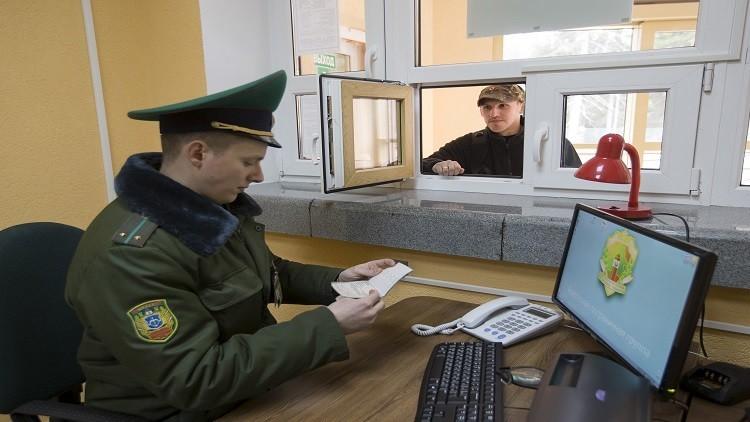 الدول العربية التي سيدخل مواطنوها بيلاروس بدون تأشيرة