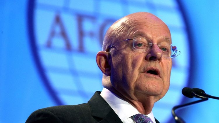 الاستخبارات الأمريكية: تزايد خطر نشوب النزاعات في العالم