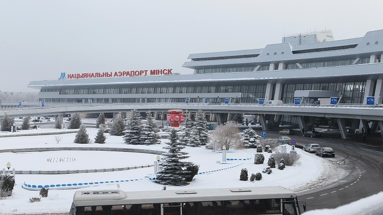 بيلاروس تتيح دخول الأجانب بدون تأشيرة