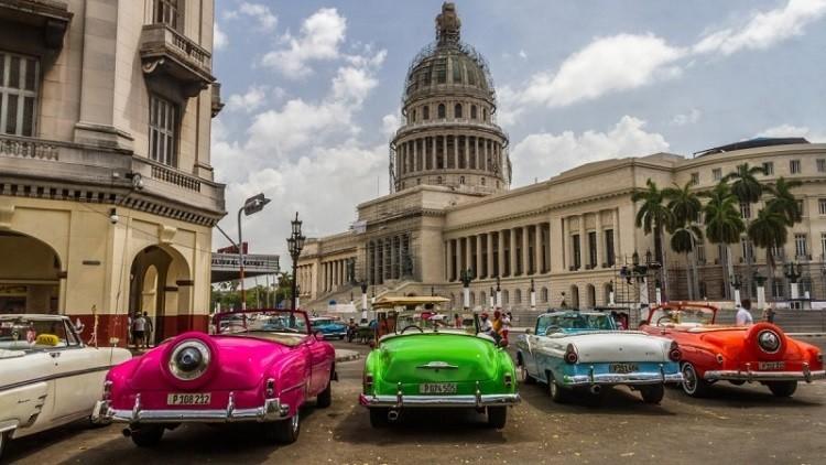 كوبا لن تنتظر تعليمات واشنطن