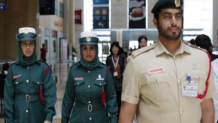 الإمارات تنشئ أول محكمة للسياحة في العالم