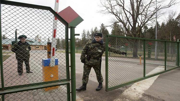 بيلاروس تنشر تفاصيل دخول أراضيها بلا تأشيرة