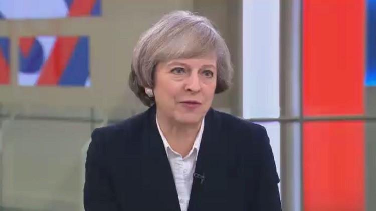 بريطانيا.. والانسحاب من الاتحاد الأوروبي