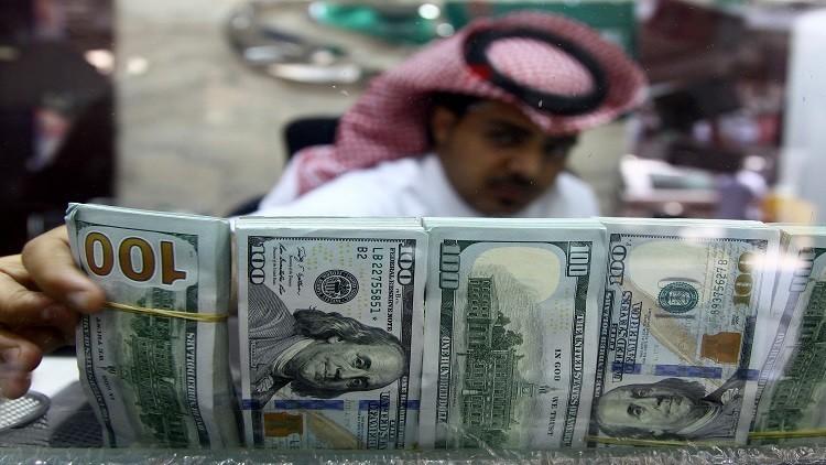 الرياض بصدد إصدار أول صكوك في 2017