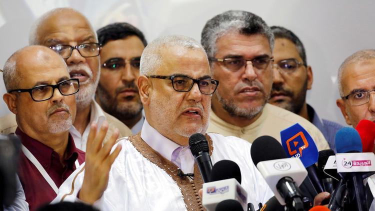 انعكاسات داخلية وخارجية لأزمة تشكيل الحكومة في المغرب