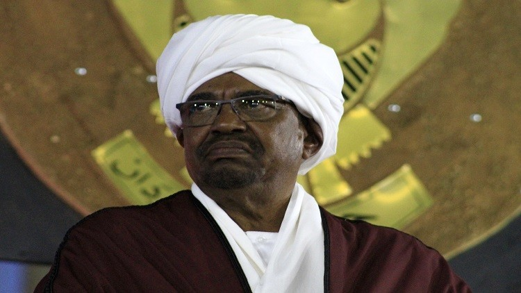 أمريكا تستعد لرفع بعض العقوبات المالية عن السودان