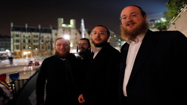 البركسيت يدفع يهود السفارديم إلى مغادرة بريطانيا