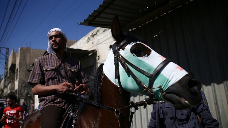 معارض سوري: موعد مفاوضات أستانا يتوقف على الالتزام بالهدنة