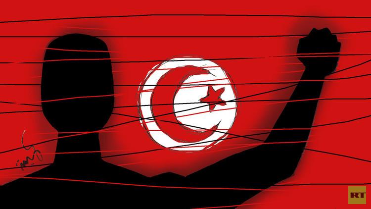 الذكرى السادسة لثورة تونس:ضحايا في غياهب النسيان