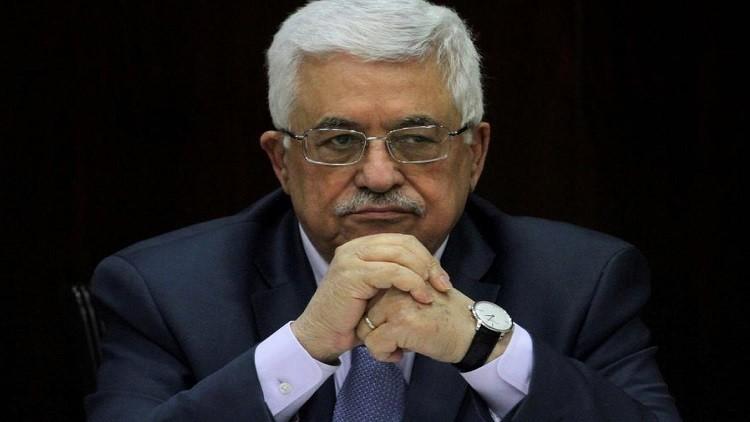 عباس: مؤتمر باريس قد يكون الفرصة الأخيرة لحل الدولتين