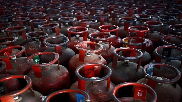 الإمارات ترفع أسعار الغاز