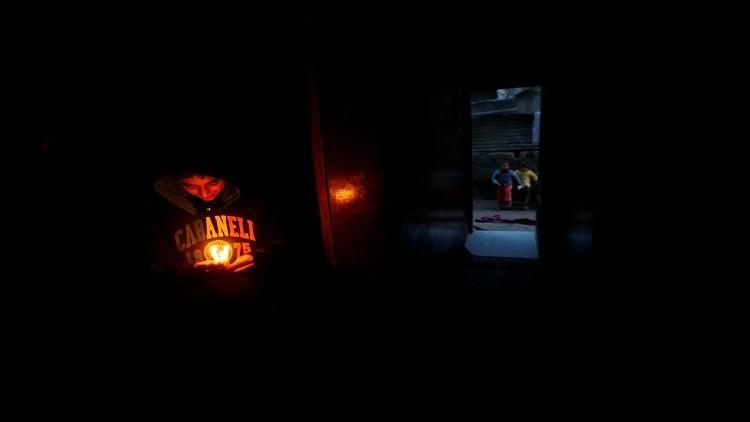تركيا تعتزم إمداد غزة بالوقود لحل أزمة الكهرباء