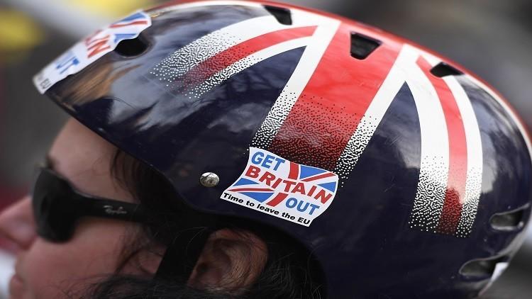 لندن تهدد بروكسل بورقة ضرائب الشركات
