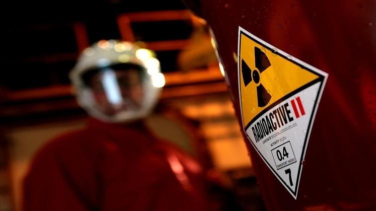 طهران: لا تفاوض حول الاتفاق النووي