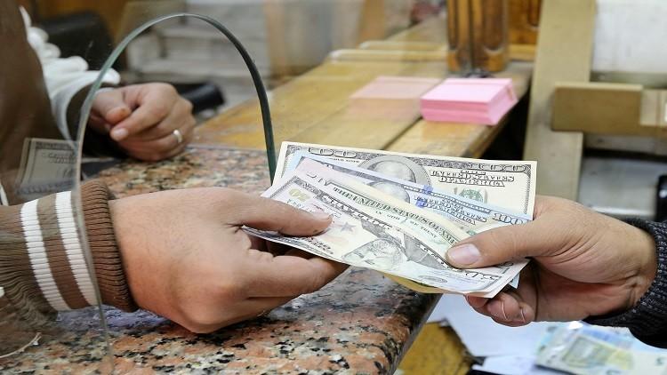 مصر تصدر سندات دولية لسد العجز في الميزانية
